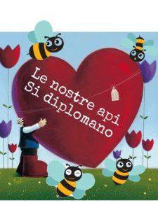 Festa dei Diplomi 2019 @ Scuola Infanzia Mottini  | Lombardia | Italia